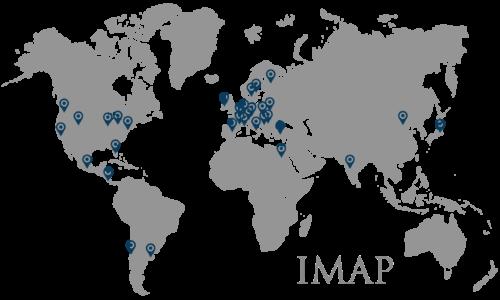 Amherst IMAP v2-01