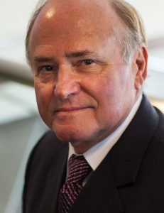 Ray Dallavecchia, Jr.