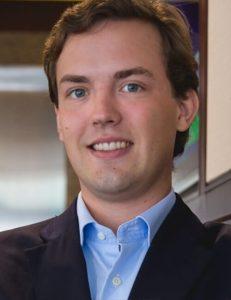 Erik Morandi